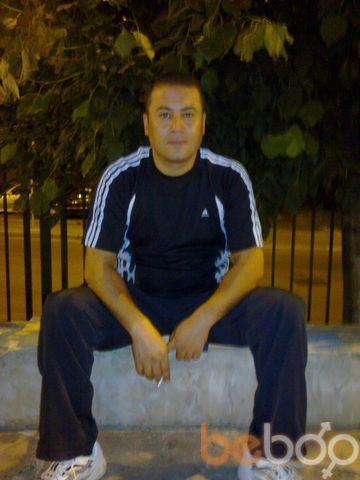 Фото мужчины simpatiga, Тбилиси, Грузия, 41