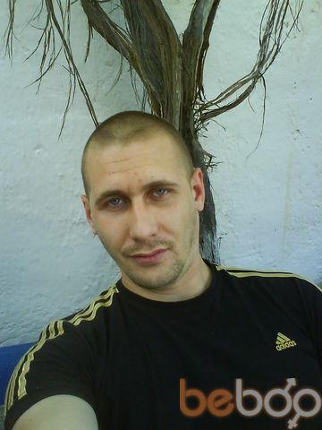 Фото мужчины Евгений, Шевченкове, Украина, 35
