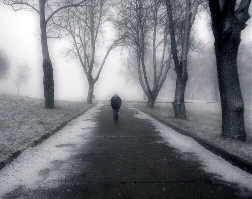 Фото мужчины Павел, Пятигорск, Россия, 25
