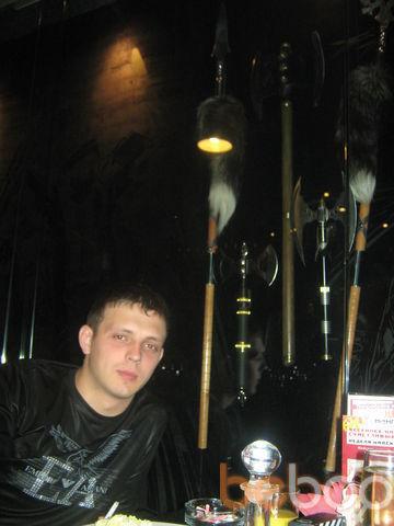Фото мужчины СуХарьй, Мурманск, Россия, 30