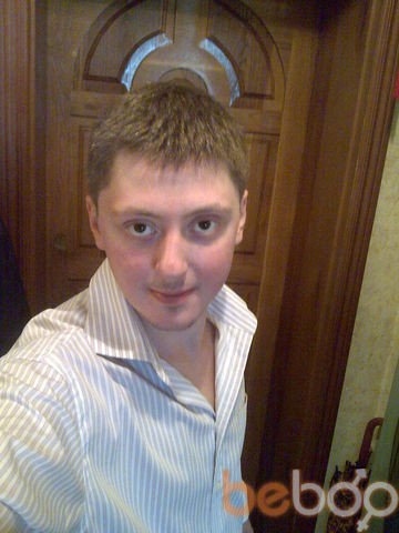 Фото мужчины holyw00d, Киев, Украина, 32