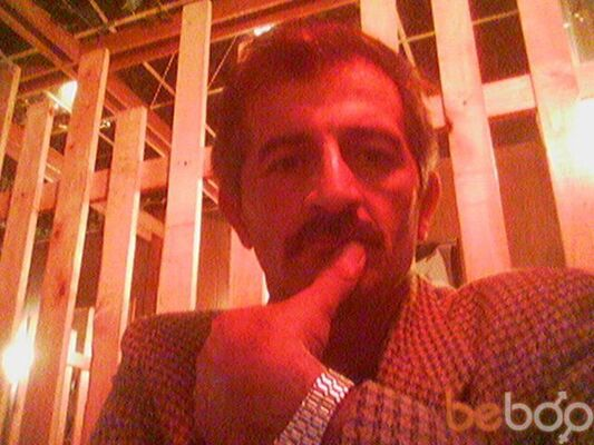 Фото мужчины testere, Ялта, Россия, 37