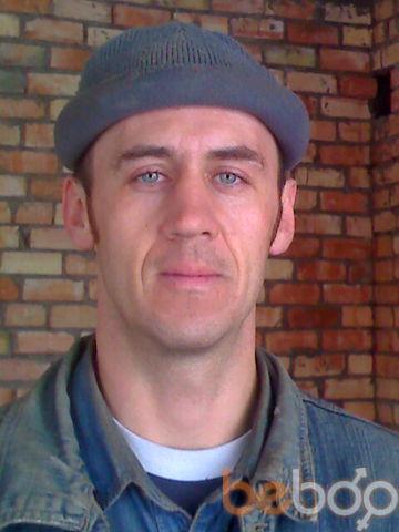 Фото мужчины killer, Шымкент, Казахстан, 25