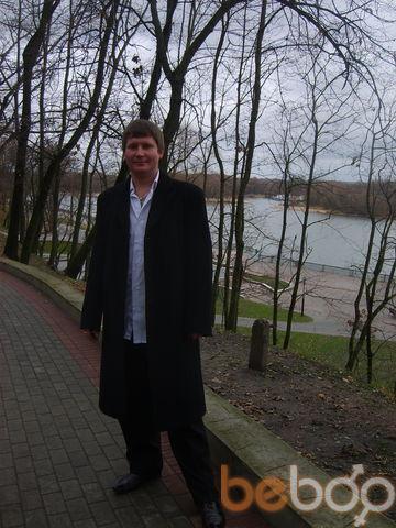 Фото мужчины Aleksei, Витебск, Беларусь, 32