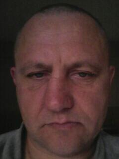 Фото мужчины Миша, Истра, Россия, 45