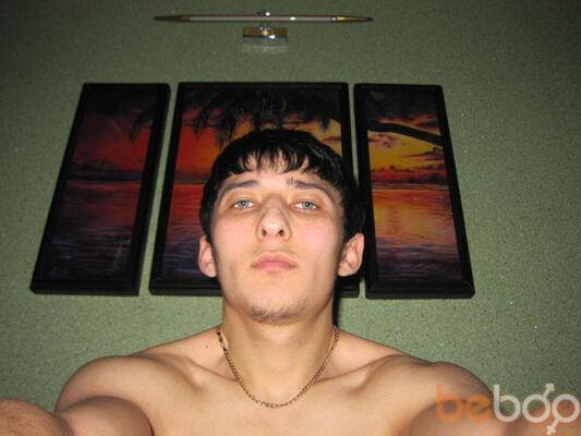 Фото мужчины Ruslan, Караганда, Казахстан, 27