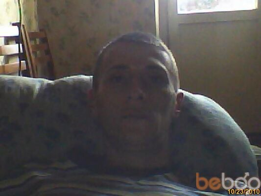 Фото мужчины алексей, Витебск, Беларусь, 35