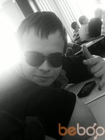 Фото мужчины Rakuz, Мозырь, Беларусь, 24