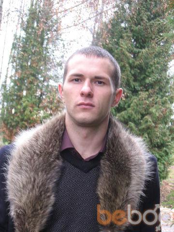 Фото мужчины Platto, Киев, Украина, 34