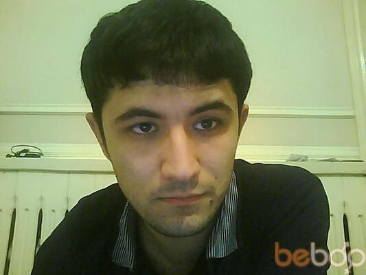 Фото мужчины FARI, Ташкент, Узбекистан, 31