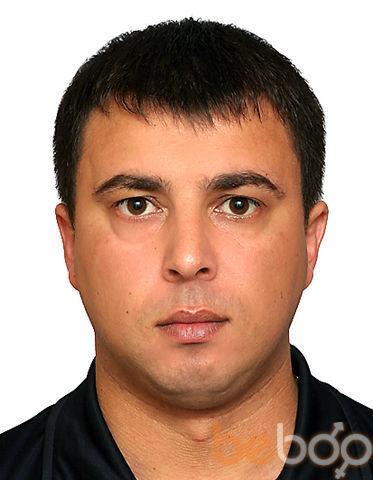 Фото мужчины Ruslanko, Червоноград, Украина, 40