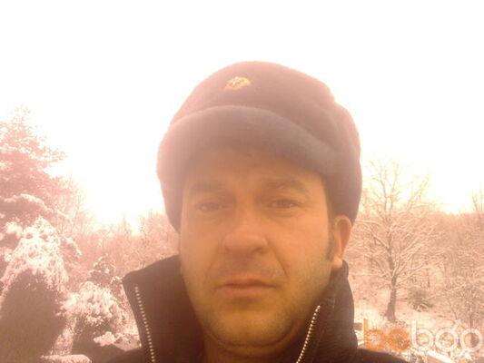 Фото мужчины misha143, Майкоп, Россия, 37