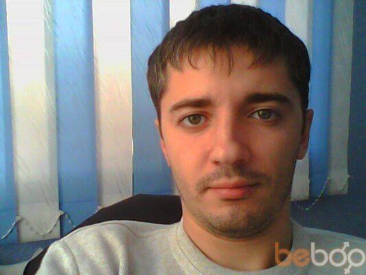 Фото мужчины stas, Уральск, Казахстан, 33