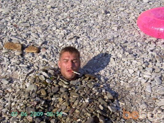 Фото мужчины Vandal, Анадырь, Россия, 35