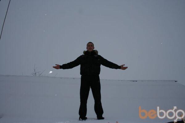 Фото мужчины dima, Оргеев, Молдова, 28