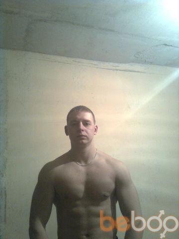 Фото мужчины master74184, Пермь, Россия, 29