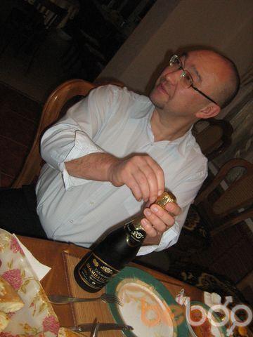 Фото мужчины Абрикосов, Ташкент, Узбекистан, 52