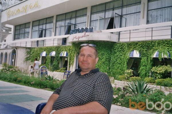 Фото мужчины RIKK, Абай, Казахстан, 55