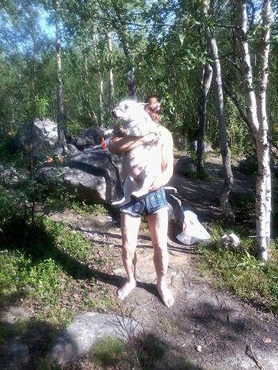 Фото мужчины Владимир, Мурманск, Россия, 59