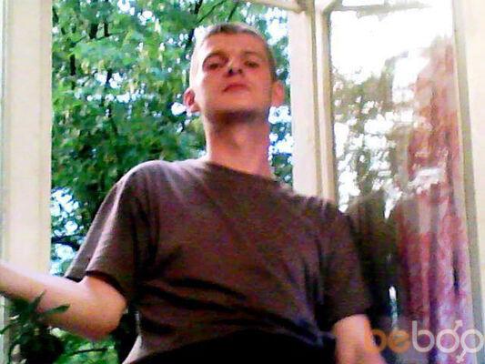 Фото мужчины Darkroman, Рязань, Россия, 32