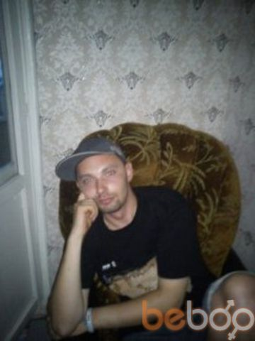 Фото мужчины Diesel21, Киев, Украина, 28