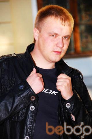Фото мужчины pahab131, Благовещенск, Россия, 32