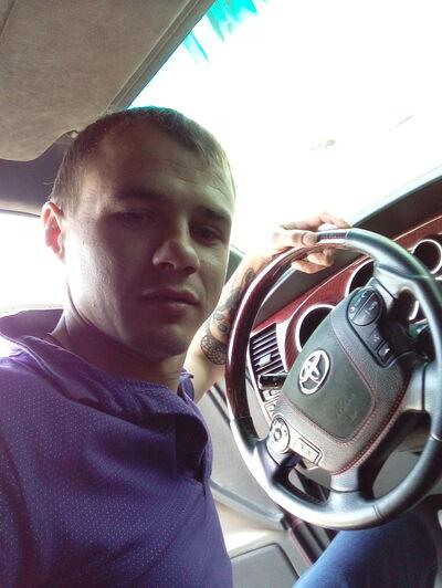 Фото мужчины Илья, Одесса, Украина, 26