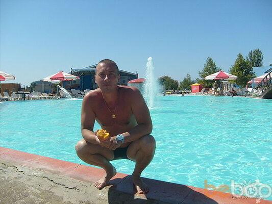Фото мужчины lotus_74, Комсомольск, Украина, 43