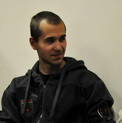 Фото мужчины Алексей, Красногорск, Россия, 23