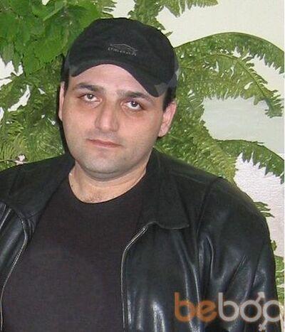 Фото мужчины ZORK, Ереван, Армения, 44