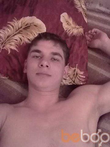 Фото мужчины alex_u_u, Комсомольск-на-Амуре, Россия, 28