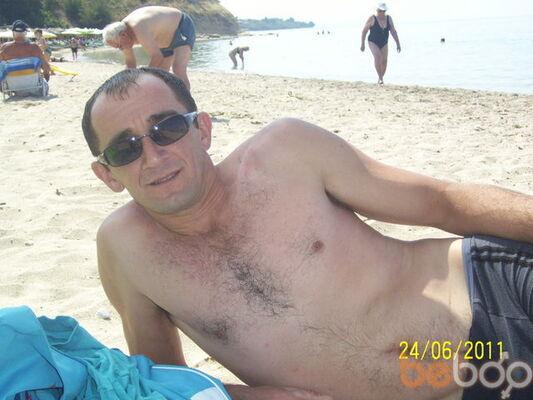 Фото мужчины mixalis, Thessaloniki, Греция, 31