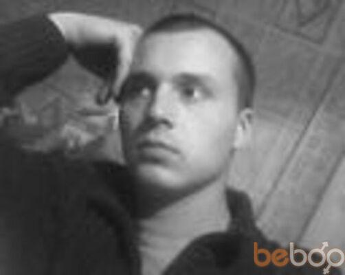 Фото мужчины ivan, Луганск, Украина, 28