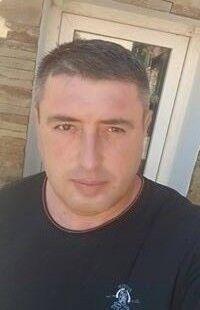 Фото мужчины Валерий, Минск, Беларусь, 44