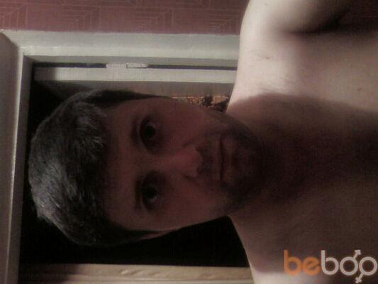 Фото мужчины Роман 03, Макеевка, Украина, 36