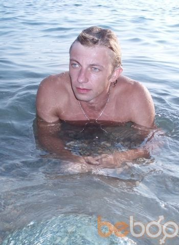 Фото мужчины vlados, Тирасполь, Молдова, 36