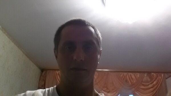Фото мужчины Николай, Иркутск, Россия, 37