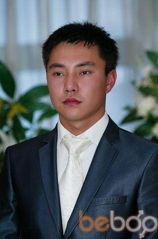 Фото мужчины AlmaZ, Астана, Казахстан, 31