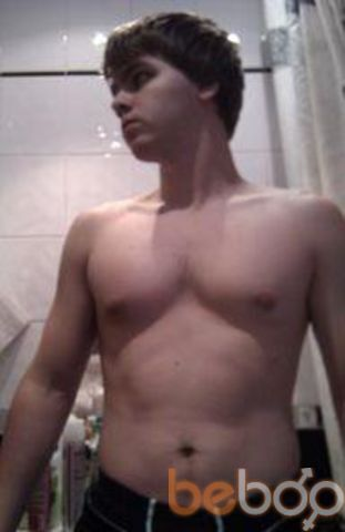 Фото мужчины bebooman1, Одинцово, Россия, 26