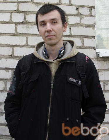 Фото мужчины Poll, Орел, Россия, 31
