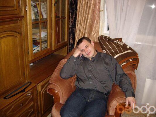 Фото мужчины ваван, Москва, Россия, 44
