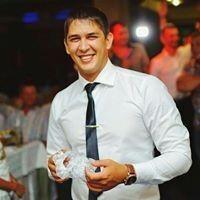 Фото мужчины Данил, Солнечногорск, Россия, 26