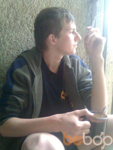 Фото мужчины fanatic, Могилёв, Беларусь, 27