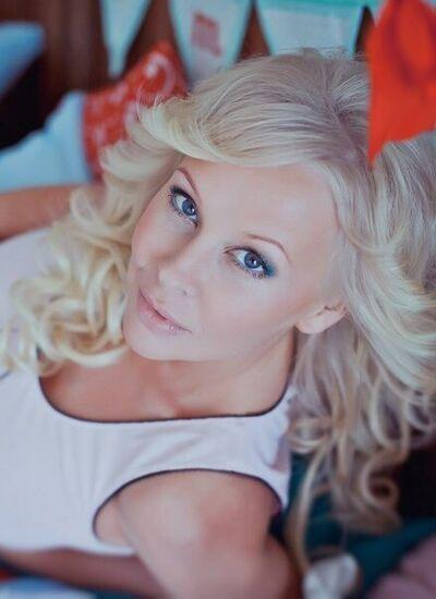 Знакомства Пермь, фото девушки Марианна, 33 года, познакомится для флирта, любви и романтики