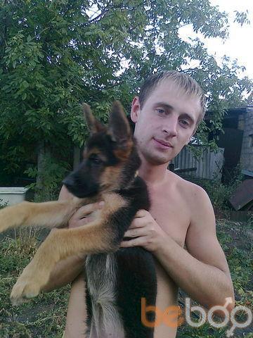Фото мужчины shurik, Донецк, Украина, 31