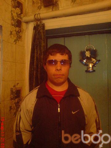 Фото мужчины sex99991, Астана, Казахстан, 27