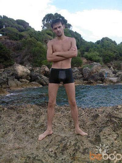 Фото мужчины vitorio, Бельцы, Молдова, 31