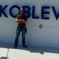 Фото мужчины Николай, Киев, Украина, 34