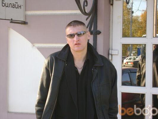 Фото мужчины liar, Вологда, Россия, 38