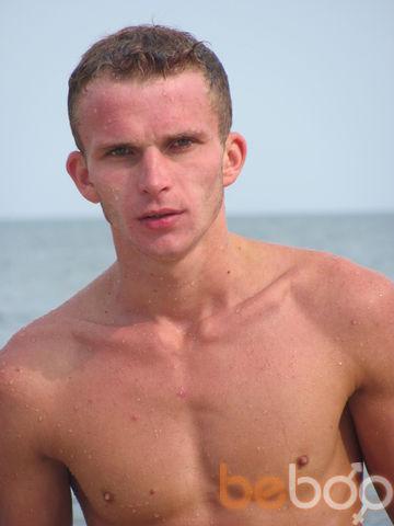 Фото мужчины макс, Донецк, Украина, 32